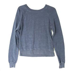 ♨️J.crew crewneck pullover sweater•S